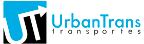 Urbantrans - Servicio de Transporte